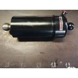 GAZ 53 -laatikon nostosylinteri 4 jatkoa (55786400,4)
