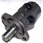 Hydraulic motor TF EPRM 100CC