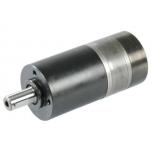 Hydraulic motor  TF EPMM 8CC side input