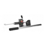 Hand pump .45cm3, double-acting lever ferry without tank, with lever