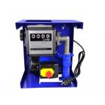 Fuel pump 230V 950W
