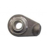 Cylinder eye (stronger) 30mm - for stock