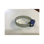 Hose clamp (ABA type)