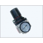 Pressure Regulator 1""