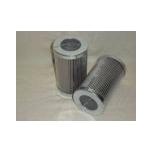 High pressure filter element D-1-31-G03A