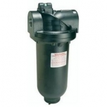 High Pressure Filter kit 280 bar 1'' BSP