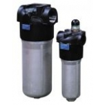 High Pressure Filter kit 160 bar 1''1/4 BSP