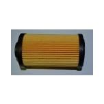 Return filter element FILTREC 20C10B