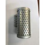 Return filter element 40C25B - 250 L/min