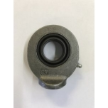 Cylinder eye for stoke GE40
