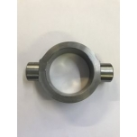 Trunnion 80mm
