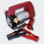 Diesel fuel pump 12V / 160W 40l/m