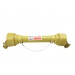 PTO shaft 3-lemon tube invollute type 750mm