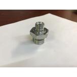 "Adapter (inch-inch)  1 1/4"" - 1 1/2"""