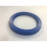 Rod Seal UP 100x120x12