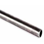 Hydraulic pipe, 12*1,5mm