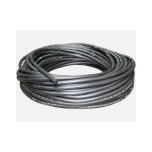 Petrol and oil resistant hose 6mm 20bar