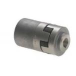 Clutch between electric motor and oil pump  ND7: 19mm - 2 class oilpump