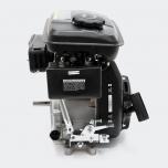 Bensiinimootor 1.8 kW (2.45Hp)