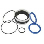 M250 Series Hydraulic Cylinder Repair Kit (Double acting) 25/40