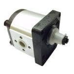 Gear Oil Pump with BOSCH Flange 6cc